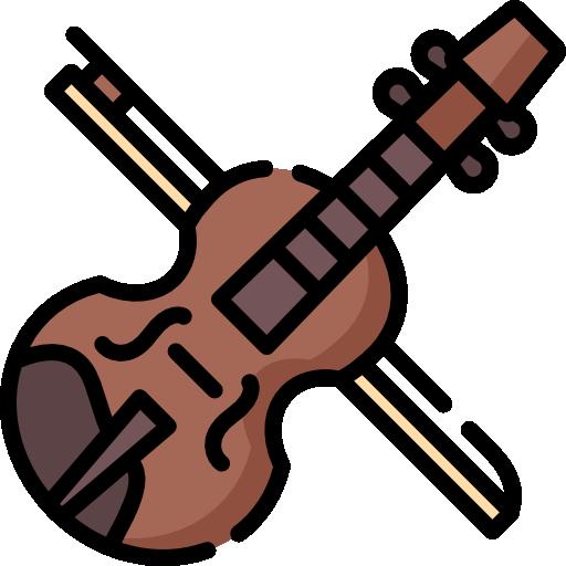 Oldal logo